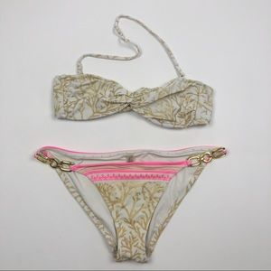 Victoria's Secret Bikini - Medium